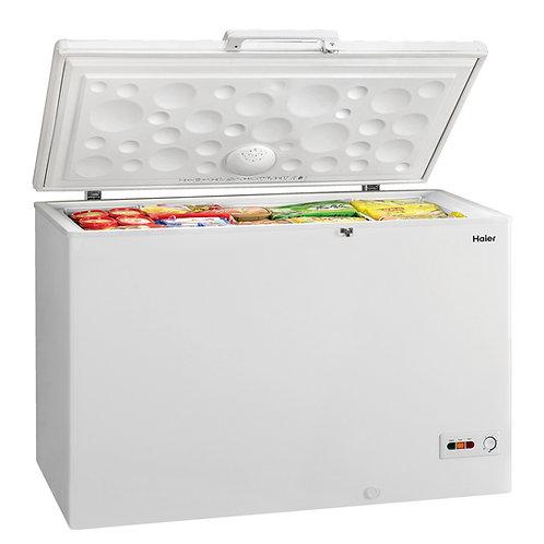 Haier Chest Freezer(model#HCF-428)