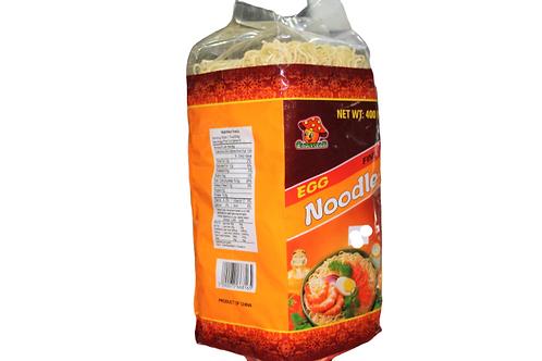 Egg Noodle 400g