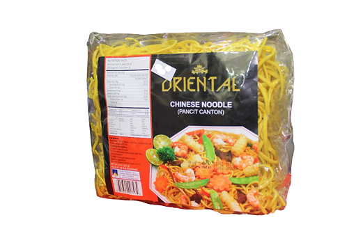 Oriental Chinese Noodle 227g