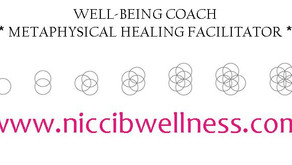 The Fundamentals of Well-being - Compass to Health #1 BREATHING