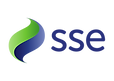 SSE_Logo_Primary.png