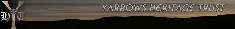 yarrows logo.jpg