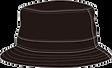 漁夫帽.png