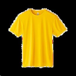 glimmer 抗UV舒適T恤