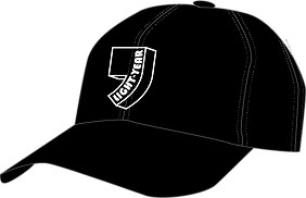 黑老帽.png