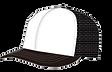 網帽.png