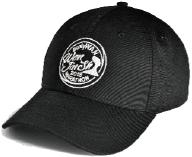 紀念老帽.png