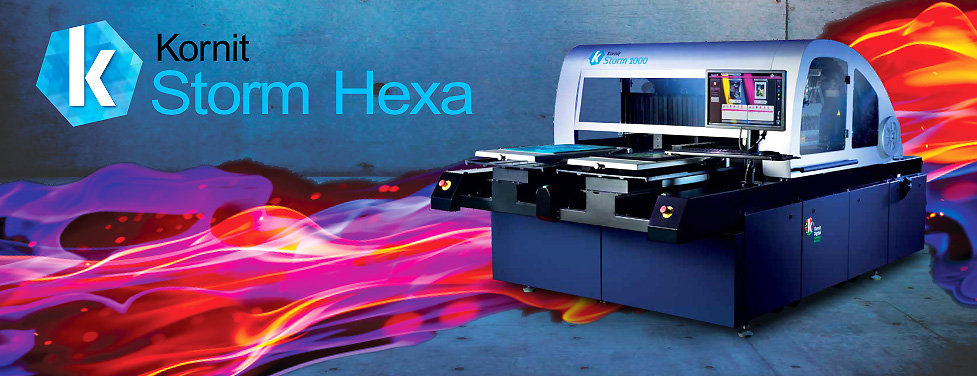 Storm-Hexa-1.jpeg