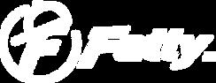 白胖牌製帽logo 刪s.png