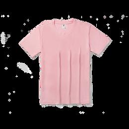 CP Sports 涼感吸濕排汗圓領運動休閒T恤