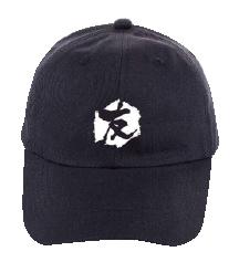 老帽.png