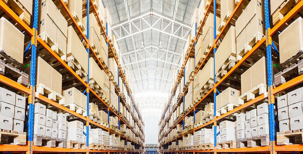 rows-of-shelves-with-boxes-in-modern-war