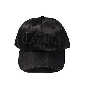 刺繡老帽2.png