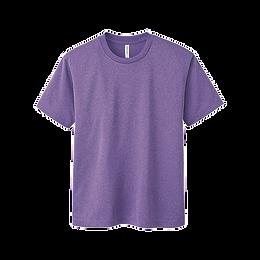 glimmer 抗UV機能T恤