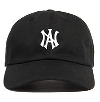 棒球老帽.png