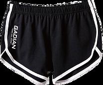 運動短褲.png