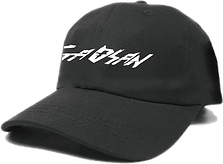 字體設計老帽.png
