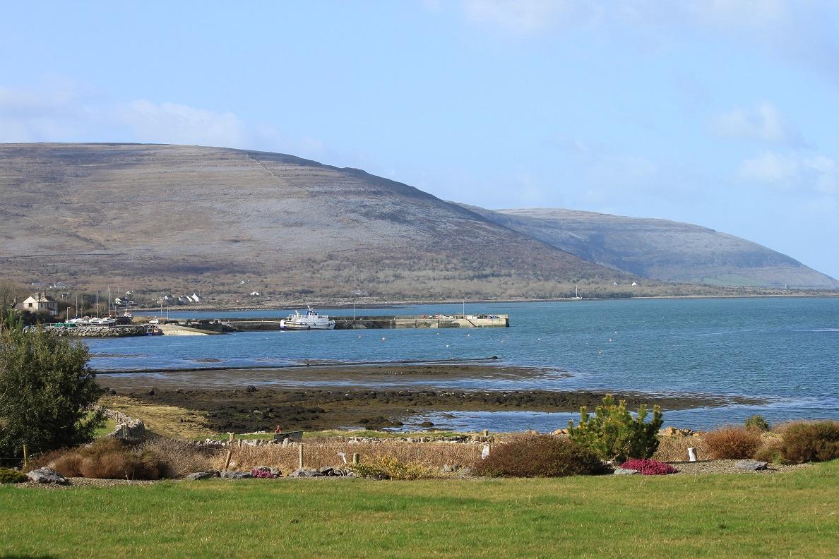 Land and Sea Ballyvaughan.jpg
