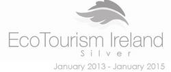 ecotourism-silver-2013-2015