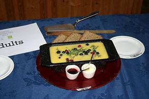Burren Master Chef Winner