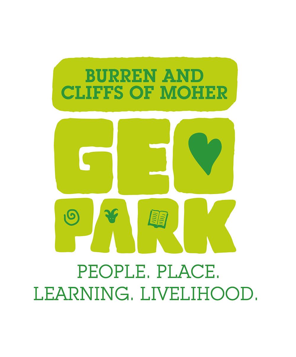 Burren & Cliffs of Moher Geopark awarded UNESCO status