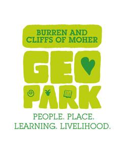 Green+Main+Logo.jpg