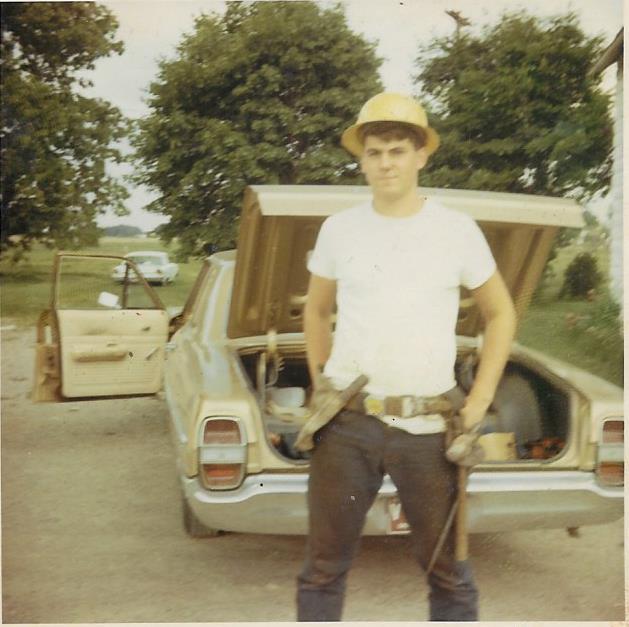 Butch 1969.jpg