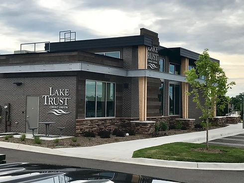Lake Trust 2.jpeg