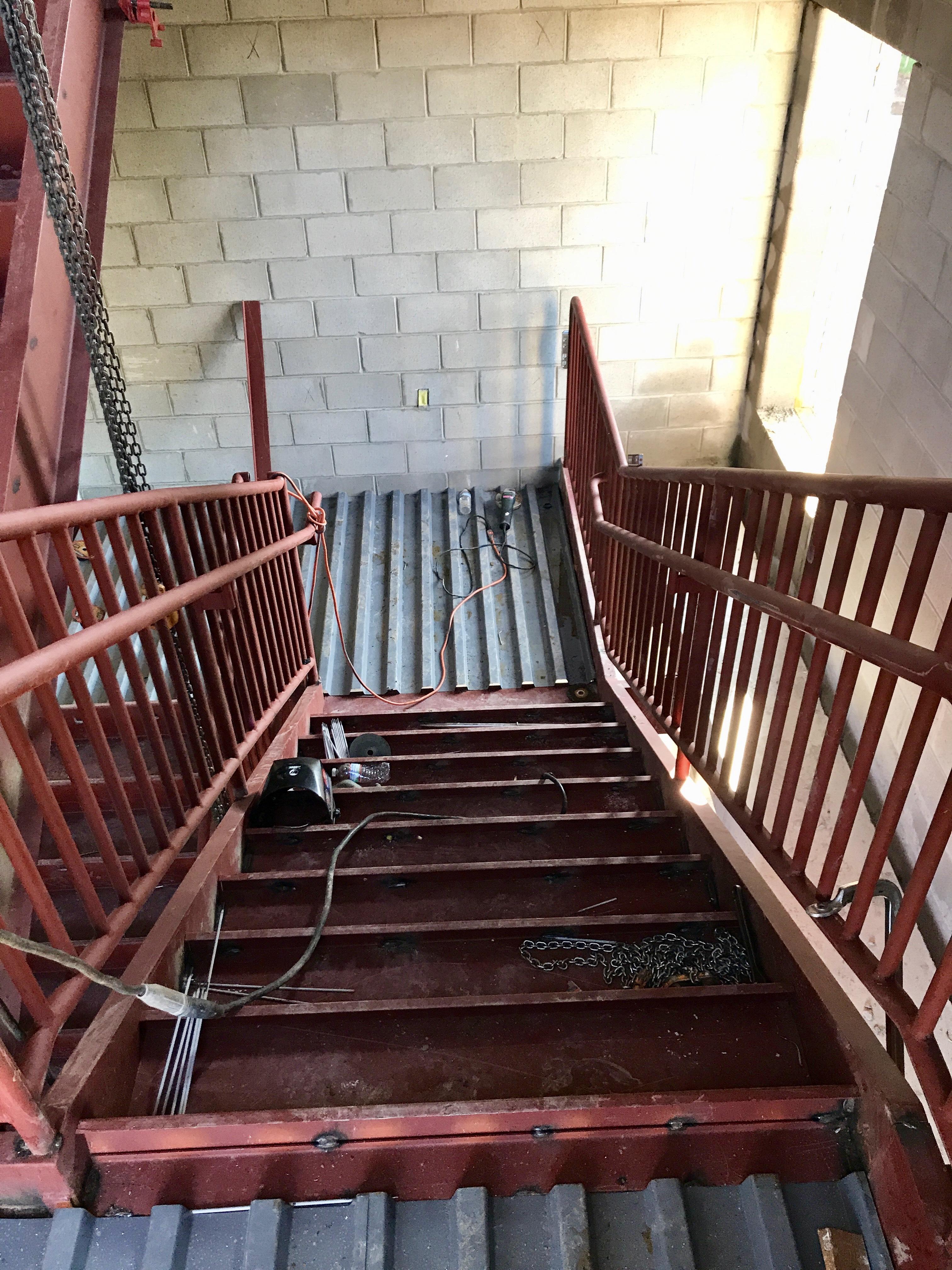 UMRC Benson Stairs 3.jpeg