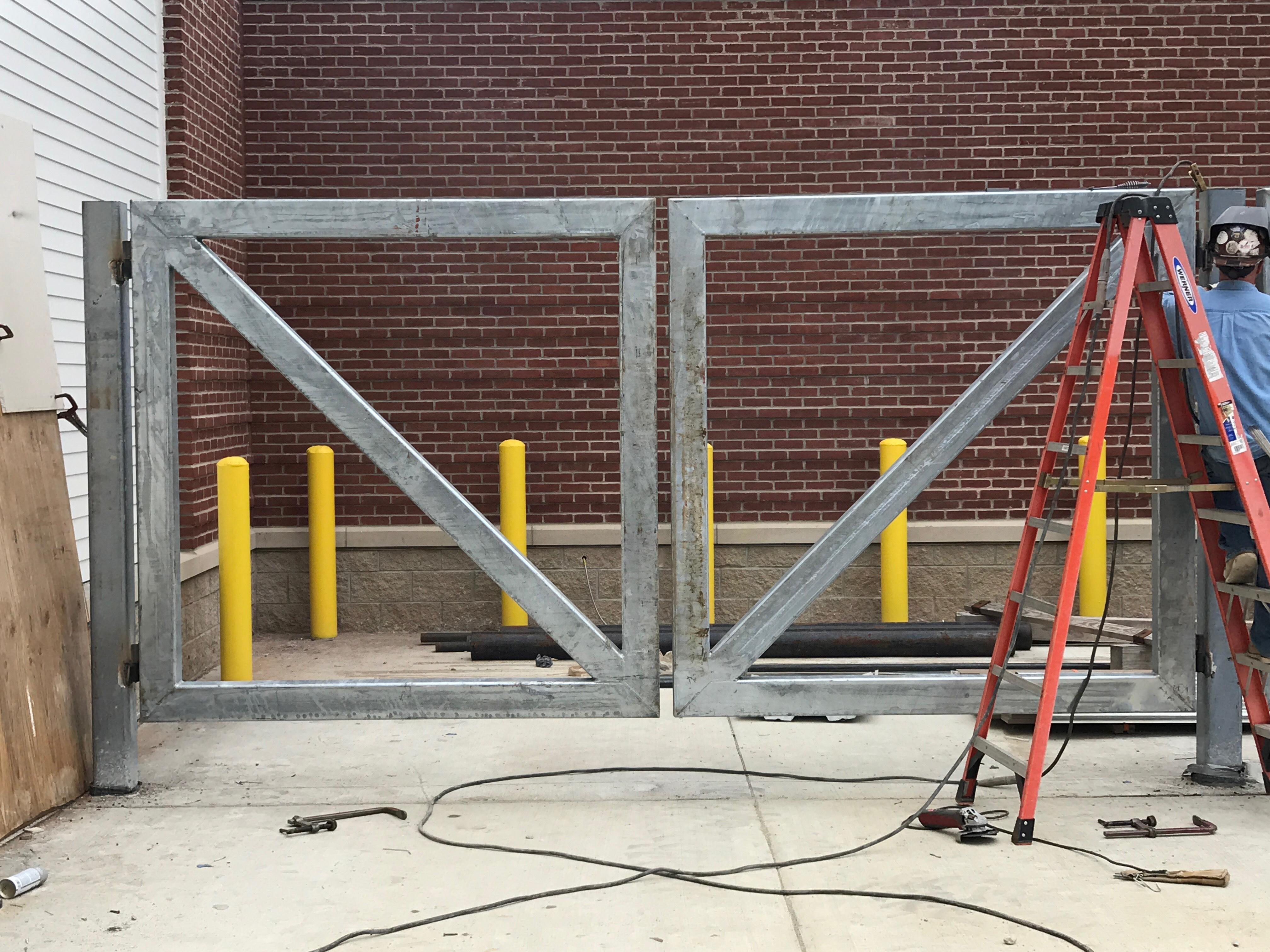 dumpster gates.jpeg