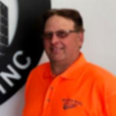 Phil Nichols, STSC