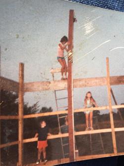 Redingers 1984ish.jpg