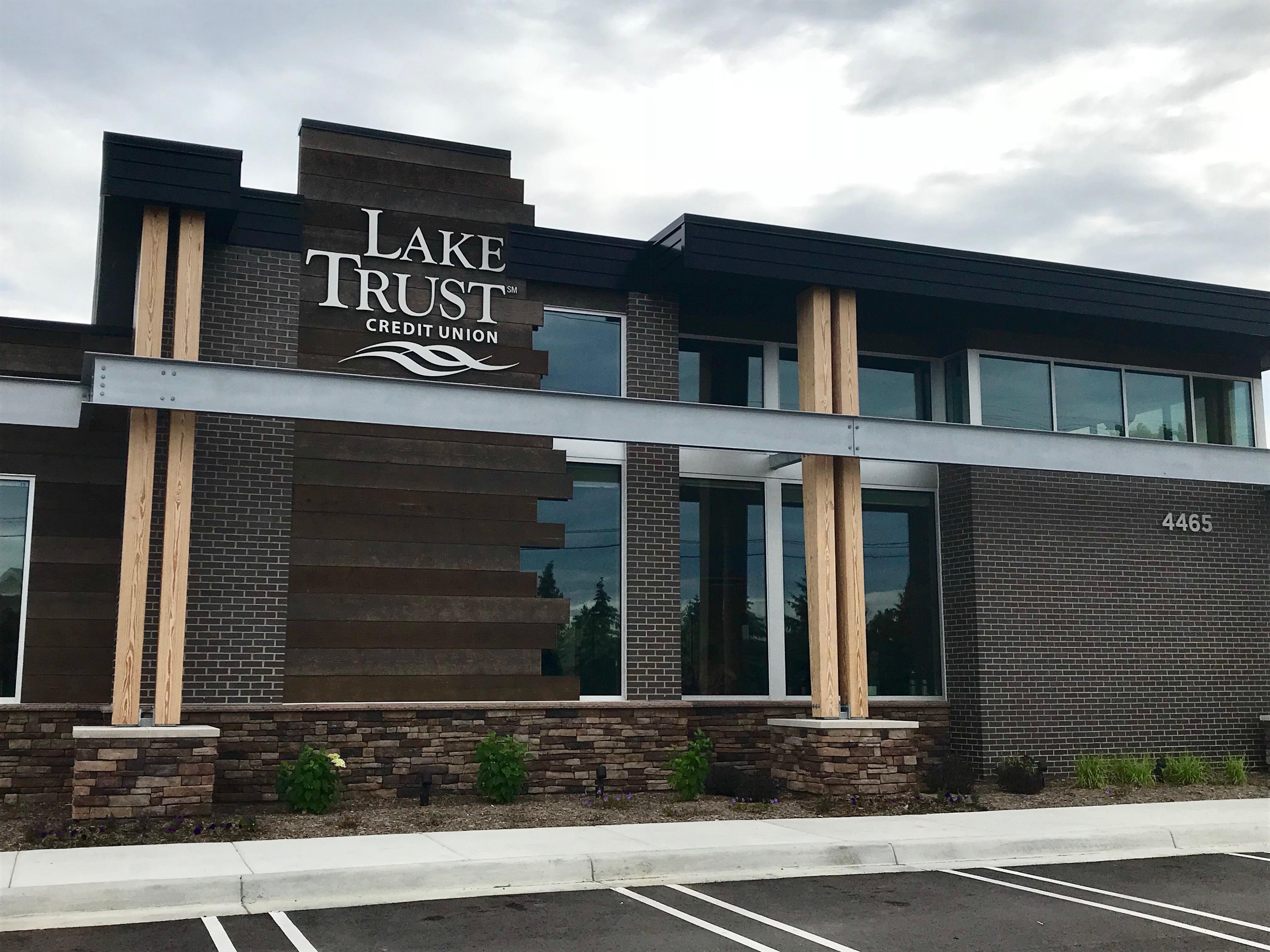 Lake Trust 3.jpeg