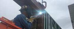 welding 4 - wide.jpg