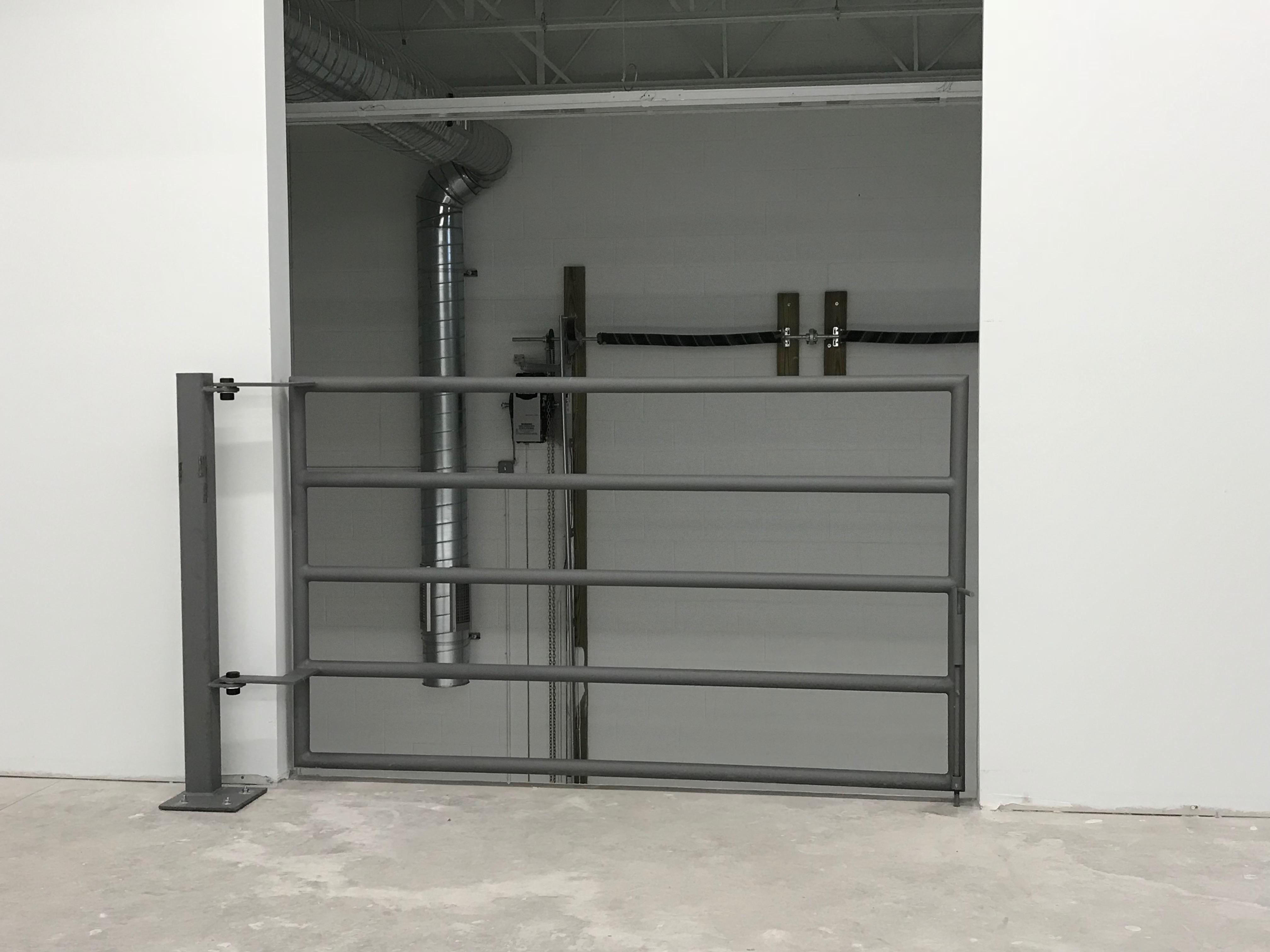 Miscellaneous Interior Gate.jpeg