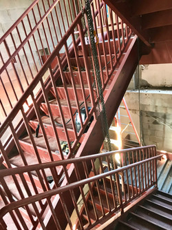 UMRC Benson Stairs 4.jpeg