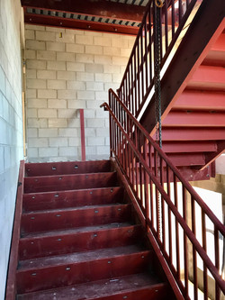 UMRC Benson Stairs.jpeg