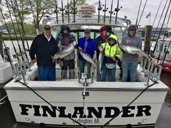 Fishing Group.jpeg