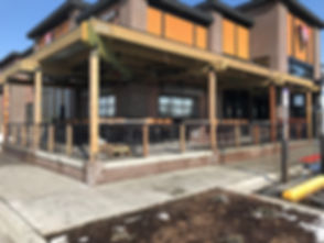 BJ's Finished Exterior Patio Pic.jpg