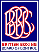 BBBofC.png
