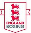 england-boxing_course-accredited-logos-1