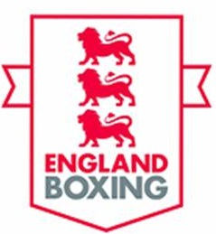 england-boxing_course-accredited-logos-1