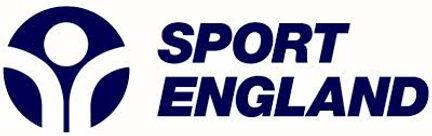 sport england.jpg