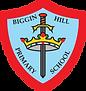 biggin hill.png