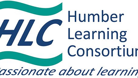 CITY RECIEVE GRANT FUNDING FROM HUMBER LEARNING CONSORTIUM