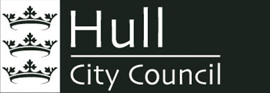 Hull City Council.jpg