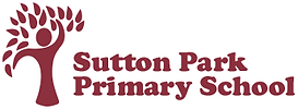 sutton park primary.png