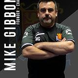 Mike Gibbons.jpg