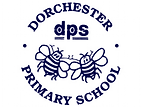 dorchester primary.png