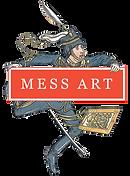 Mess Art Logo.png